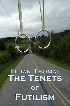 https://static.tvtropes.org/pmwiki/pub/images/the_tenets_of_futilism_cover_tvtropes_919.jpg