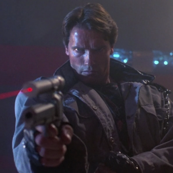 http://static.tvtropes.org/pmwiki/pub/images/the_terminator_1984.png