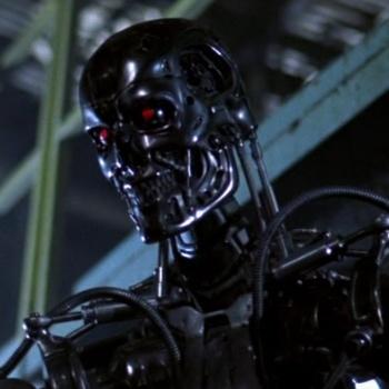 http://static.tvtropes.org/pmwiki/pub/images/the_terminator_endo_skeleton1.jpg