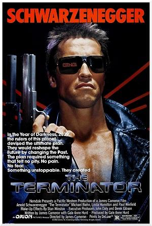 https://static.tvtropes.org/pmwiki/pub/images/the_terminator_poster_1059.jpg