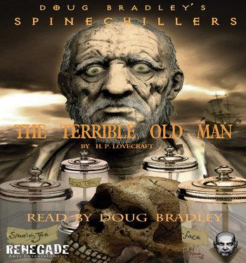 https://static.tvtropes.org/pmwiki/pub/images/the_terrible_old_man.jpg