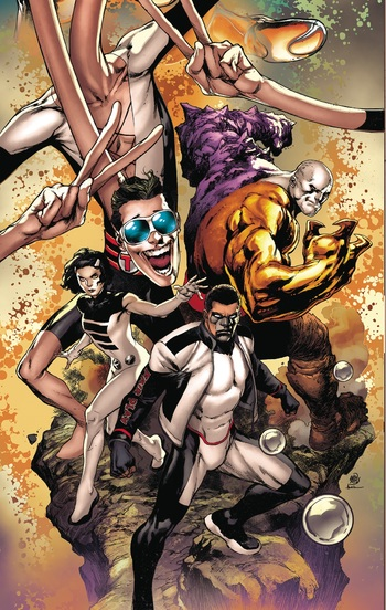 https://static.tvtropes.org/pmwiki/pub/images/the_terrifics_vol_1_1_textless.jpg