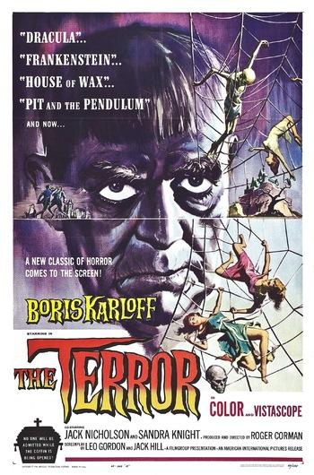 https://static.tvtropes.org/pmwiki/pub/images/the_terror_1963_poster.jpg