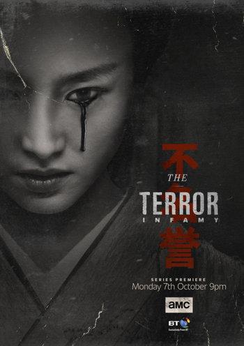 https://static.tvtropes.org/pmwiki/pub/images/the_terror_infamy_600x851_1.jpg