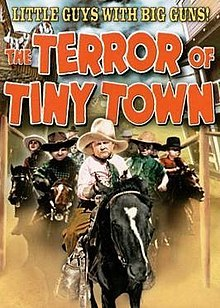 https://static.tvtropes.org/pmwiki/pub/images/the_terror_of_tiny_town_filmposter.jpeg