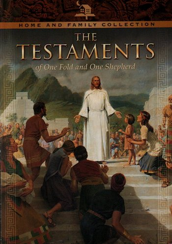 https://static.tvtropes.org/pmwiki/pub/images/the_testaments_4.jpg