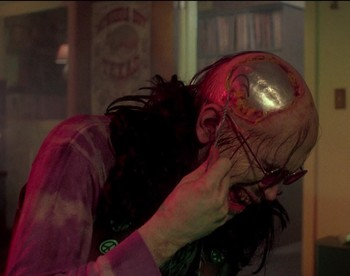 http://static.tvtropes.org/pmwiki/pub/images/the_texas_chainsaw_massacre_2_nightmare_fuel.jpg