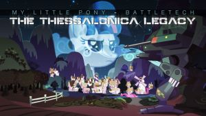 http://static.tvtropes.org/pmwiki/pub/images/the_thessalonica_legacy_by_maxaminusone-d411hdm_6601.jpg