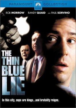 https://static.tvtropes.org/pmwiki/pub/images/the_thin_blue_lie.jpg