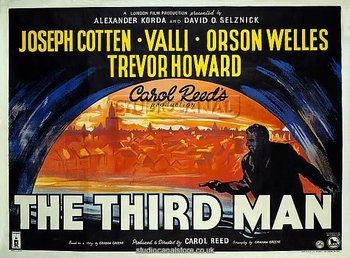 http://static.tvtropes.org/pmwiki/pub/images/the_third_man_poster_11065139.jpg