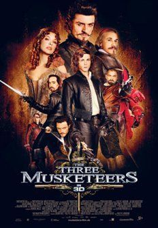 http://static.tvtropes.org/pmwiki/pub/images/the_three_musketeers_1264.jpg