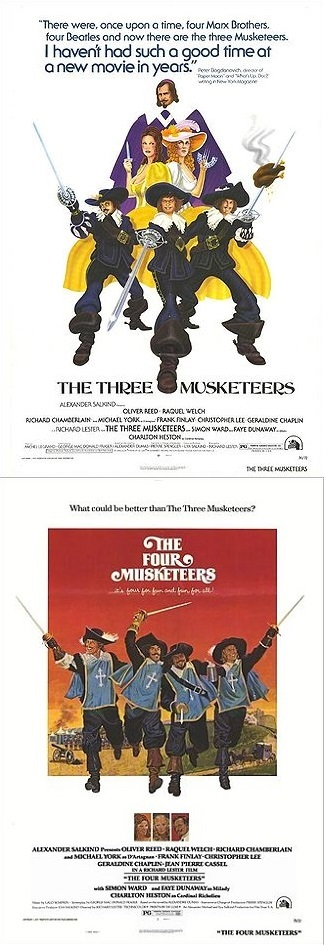 http://static.tvtropes.org/pmwiki/pub/images/the_three_musketeers_1973.jpg