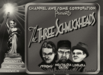 https://static.tvtropes.org/pmwiki/pub/images/the_three_schmuckheadsw_by_twostriptechnicolor_d8sas3t.png