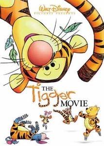https://static.tvtropes.org/pmwiki/pub/images/the_tigger_movie_film.jpg