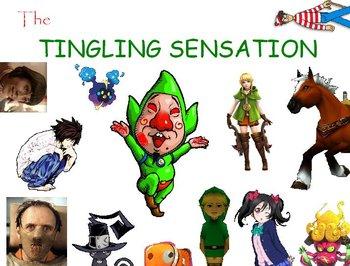 https://static.tvtropes.org/pmwiki/pub/images/the_tingling_sensation_new.JPG