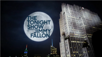https://static.tvtropes.org/pmwiki/pub/images/the_tonight_show_starring_jimmy_fallon.png