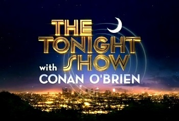 https://static.tvtropes.org/pmwiki/pub/images/the_tonight_show_with_conan_obrien.jpg