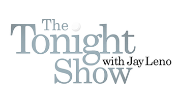 https://static.tvtropes.org/pmwiki/pub/images/the_tonight_show_with_jay_leno.png