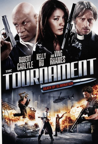 http://static.tvtropes.org/pmwiki/pub/images/the_tournament_movie_poster_promo_artwork_524.jpg