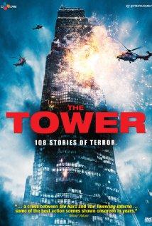 https://static.tvtropes.org/pmwiki/pub/images/the_tower_poster_132.jpg
