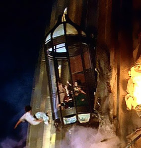 http://static.tvtropes.org/pmwiki/pub/images/the_towering_inferno_elevator1.jpg