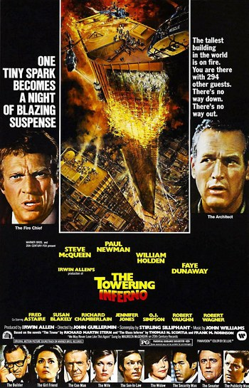 http://static.tvtropes.org/pmwiki/pub/images/the_towering_inferno_moive_poster.jpg
