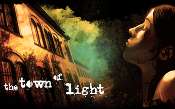 https://static.tvtropes.org/pmwiki/pub/images/the_town_of_light.png
