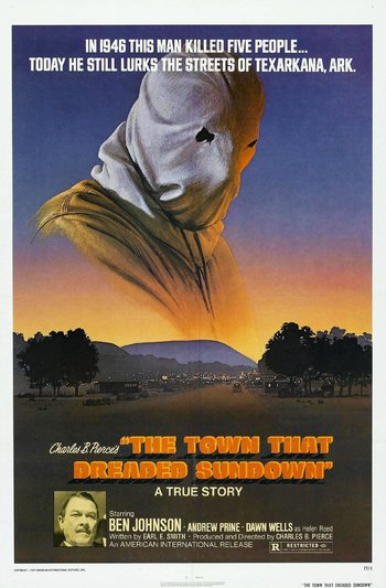 http://static.tvtropes.org/pmwiki/pub/images/the_town_that_dreaded_sundown.jpg