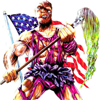 https://static.tvtropes.org/pmwiki/pub/images/the_toxic_avenger_featured.jpg