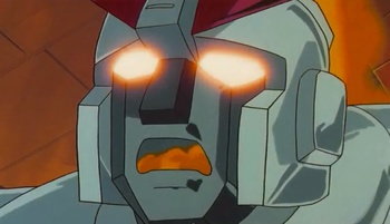 https://static.tvtropes.org/pmwiki/pub/images/the_transformers_the_movie_death_mike_diver_body_image_1426086185.jpg