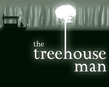 https://static.tvtropes.org/pmwiki/pub/images/the_treehouse_man.png