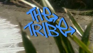 http://static.tvtropes.org/pmwiki/pub/images/the_tribe_logo_1714.jpg
