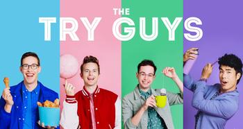 https://static.tvtropes.org/pmwiki/pub/images/the_try_guys_season_10_logo.png