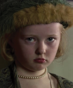 https://static.tvtropes.org/pmwiki/pub/images/the_tudors_princess_elizabeth_3_years.png