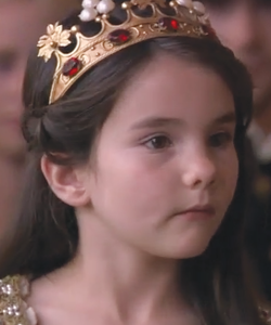 https://static.tvtropes.org/pmwiki/pub/images/the_tudors_princess_mary_young.png