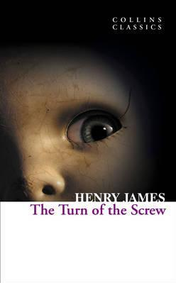 https://static.tvtropes.org/pmwiki/pub/images/the_turn_of_the_screw.jpg