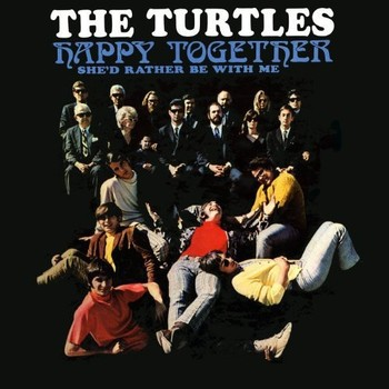 https://static.tvtropes.org/pmwiki/pub/images/the_turtles_happy_together_album_cover.jpg