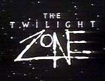 https://static.tvtropes.org/pmwiki/pub/images/the_twilight_zone_19851.jpg