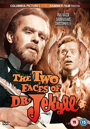 https://static.tvtropes.org/pmwiki/pub/images/the_two_faces_of_dr_jekyll.jpg