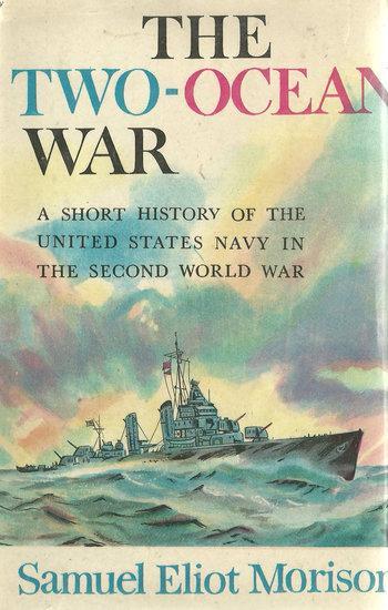https://static.tvtropes.org/pmwiki/pub/images/the_two_ocean_war_tp.jpg
