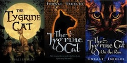 https://static.tvtropes.org/pmwiki/pub/images/the_tygrine_cat_covers3_712.jpg