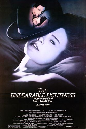 An analysis of young love in the unbearable lightness of being by an analysis of young love in the unbearable lightness of being by milan kundera fandeluxe Image collections