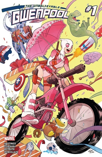 https://static.tvtropes.org/pmwiki/pub/images/the_unbelievable_gwenpool.jpg
