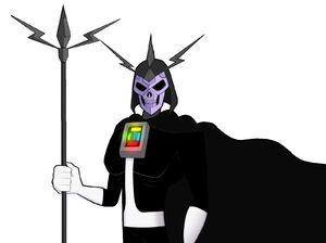 https://static.tvtropes.org/pmwiki/pub/images/the_undead_skeleton_king_3.jpg