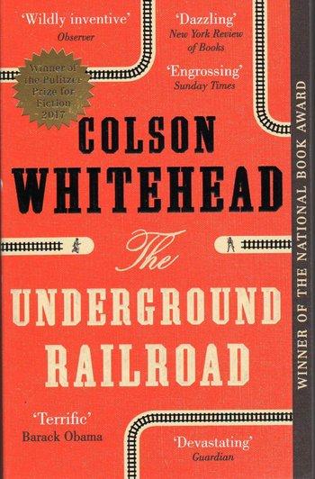 https://static.tvtropes.org/pmwiki/pub/images/the_underground_railroad.jpg