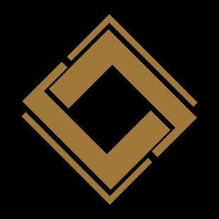 https://static.tvtropes.org/pmwiki/pub/images/the_unions_flag.jpg