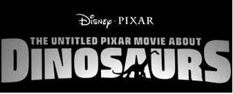https://static.tvtropes.org/pmwiki/pub/images/the_untitled_pixar_movie_about_dinosaurs.jpg