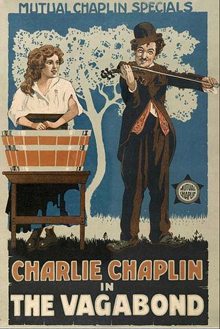 https://static.tvtropes.org/pmwiki/pub/images/the_vagabond_1916.jpg