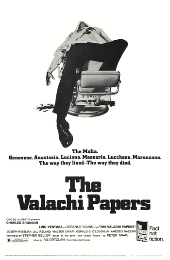 https://static.tvtropes.org/pmwiki/pub/images/the_valachi_papers.jpg