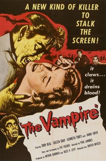 https://static.tvtropes.org/pmwiki/pub/images/the_vampire_1.jpg